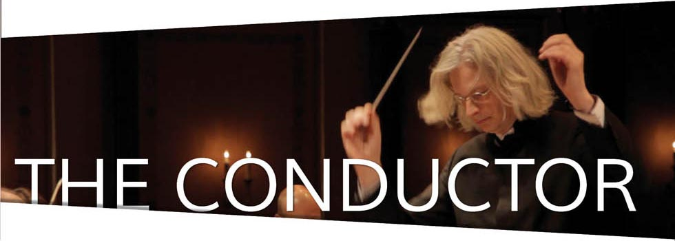 Section Image Dirigent